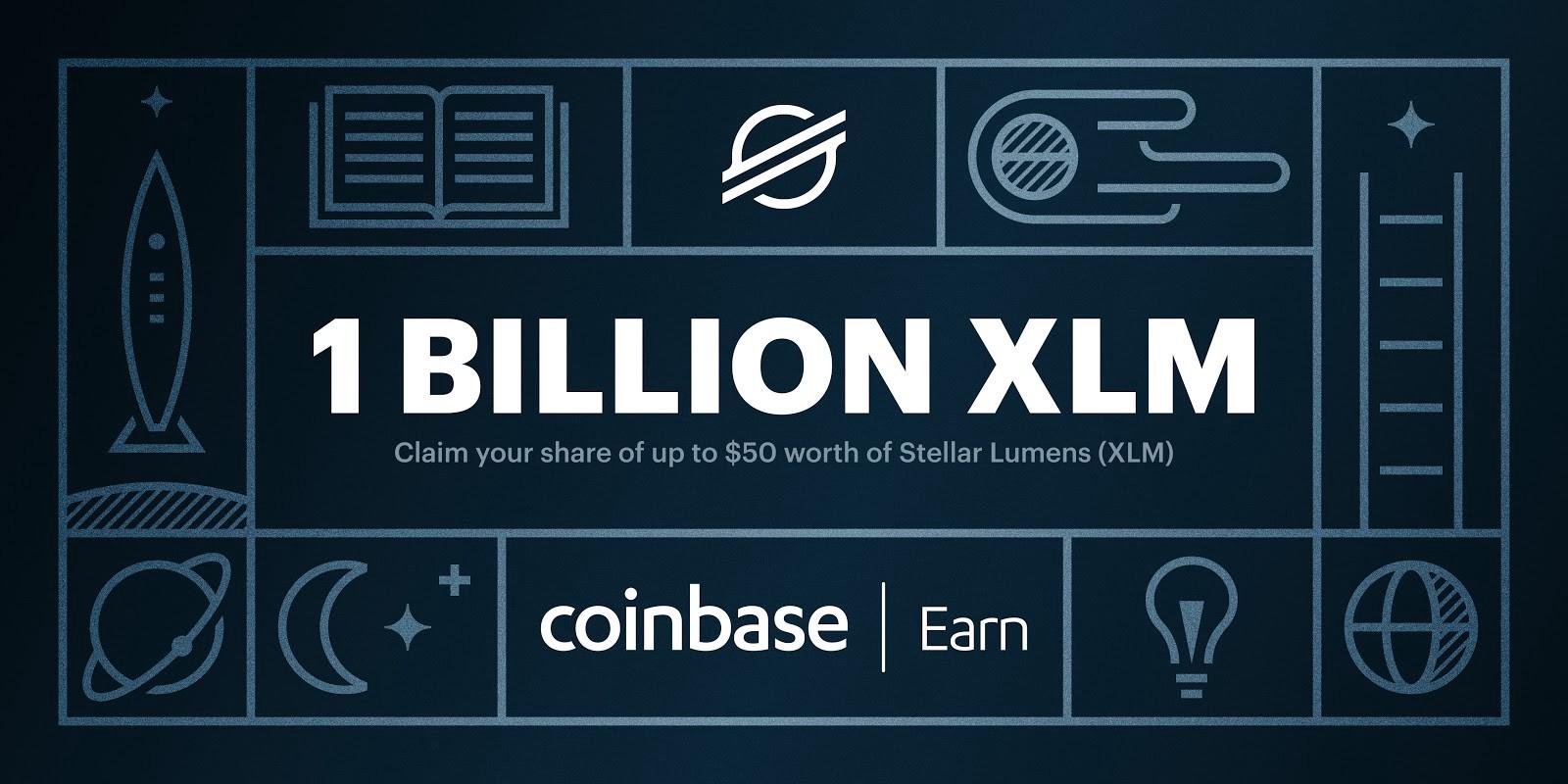 106 миллионов $ от Coinbase