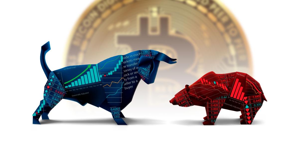 Binance: медвежий рынок подходит к концу