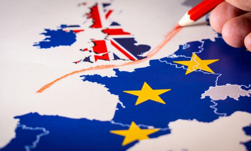 Что будет с экстренным саммитом Brexit?