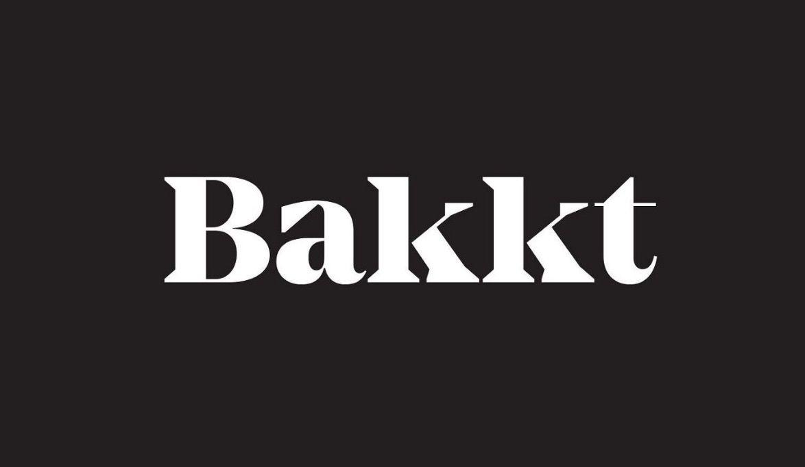Bakkt начал работу