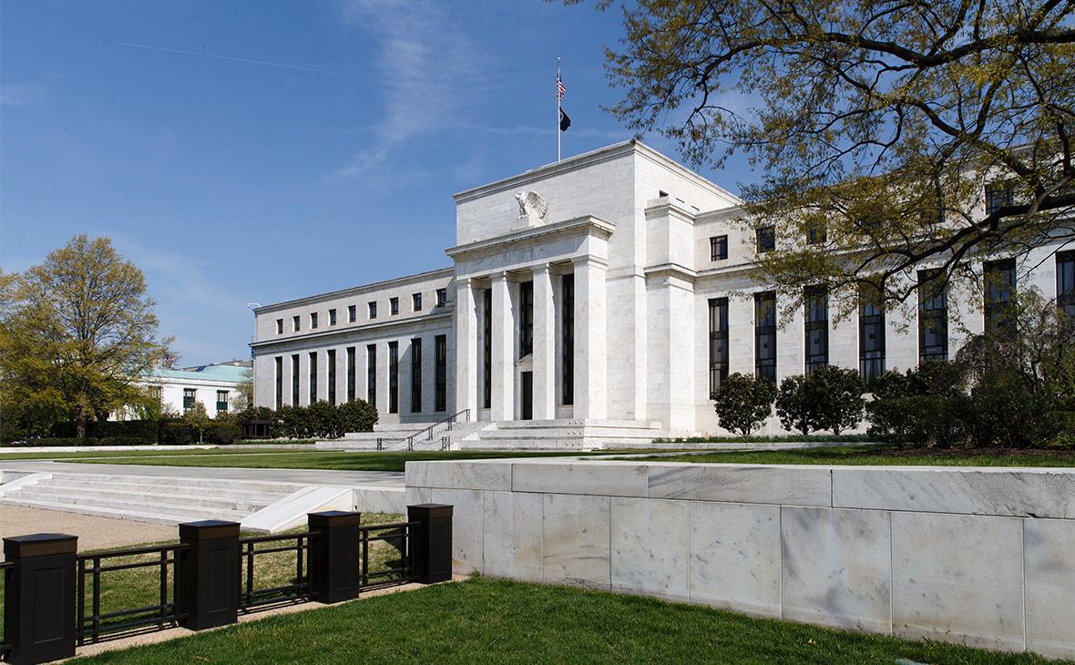 Цифровые валюты центробанков неизбежны.