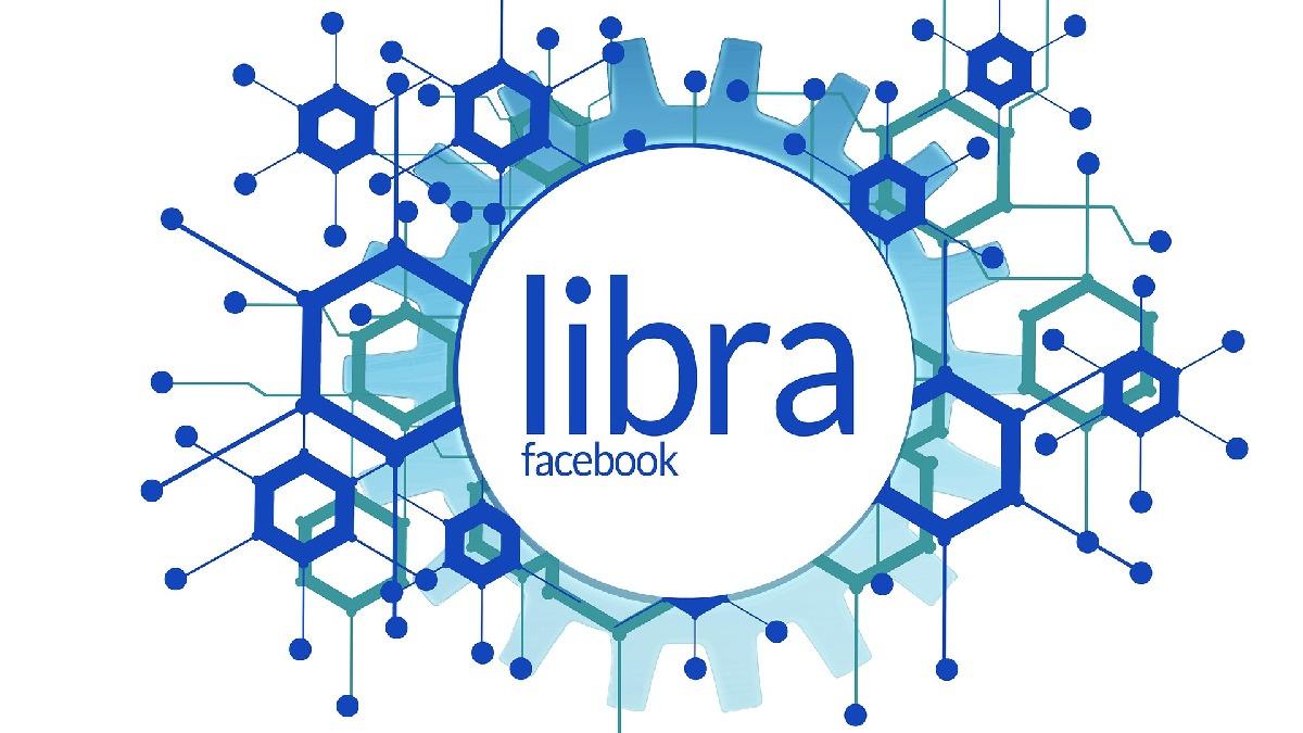 Банк Англии поддерживает Libra