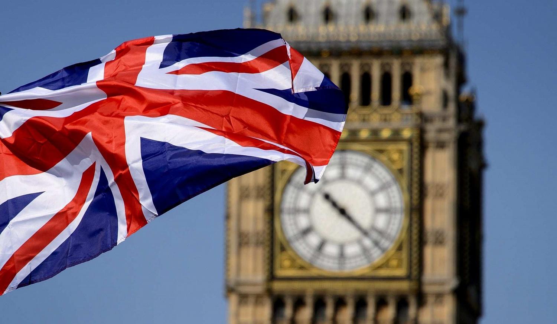 WFE просит FCA Британии не ограничивать крипто пространство