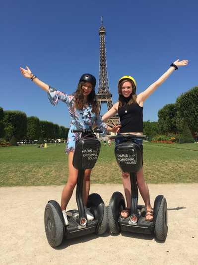 Нові правила користування приватним електротранспортом для Французів