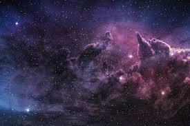 Дніпро це просто Космос
