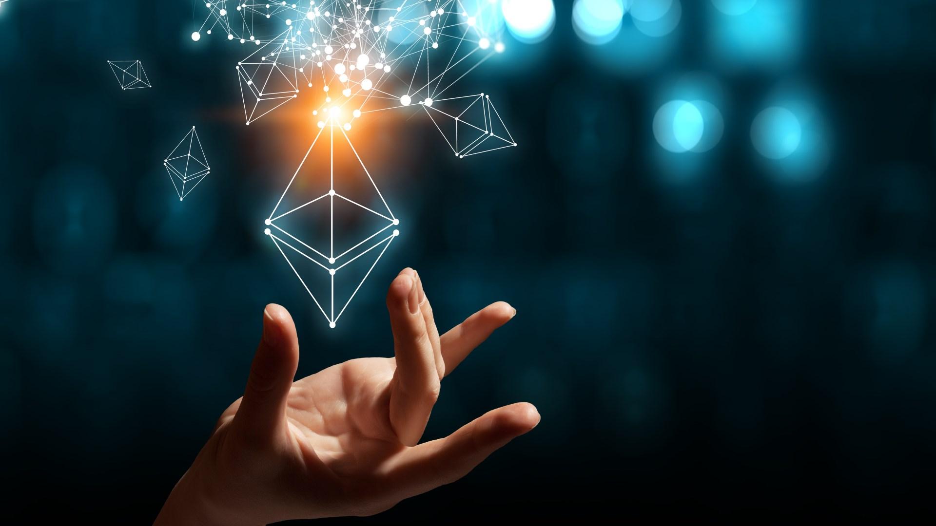 Ethereum 2.0 ближе чем все ожидали