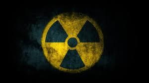 ☣️Радіація та небезпечна земля залишилися на місці видобутку урану.