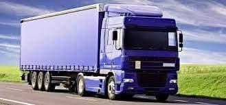 🚚🚛Ще одна спроба почати зважувати вантажівки, аби вони не руйнували дороги.