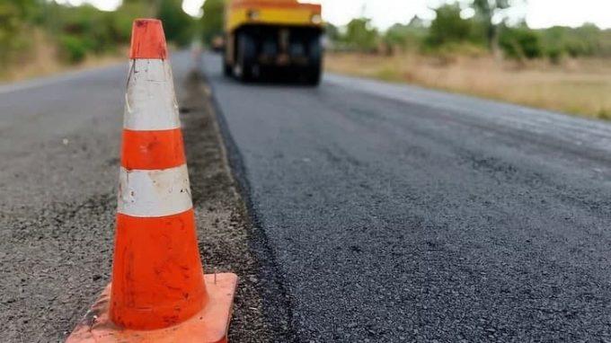 ‼️Офіційне повідомлення Служби автомобільних доріг у Дніпропетровській області!